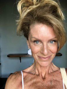 Kelly Childs   Ayahuasca   Rythmia Retreat Centre